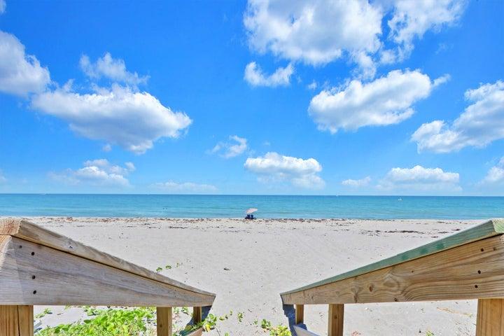225 Beach Road Road, 105, Jupiter, FL 33469