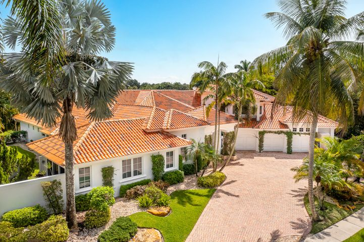 16466 Brookfield Estates Way, Delray Beach, FL 33446