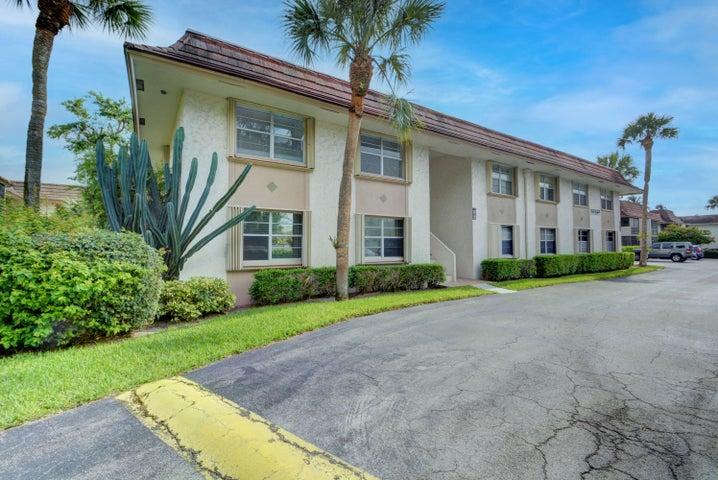 1024 NW 13th 251b Street, 251b, Boca Raton, FL 33486