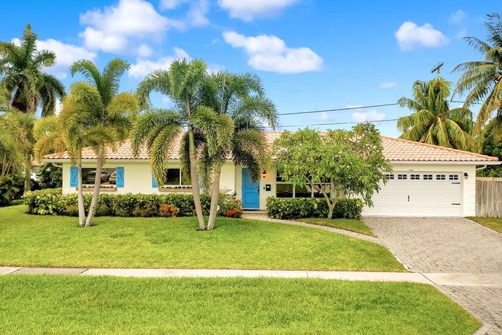 799 SW 15th Avenue, Boca Raton, FL 33486