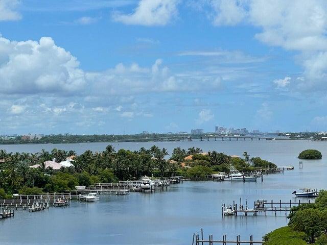 3581 S Ocean Boulevard, Ph-F, South Palm Beach, FL 33480