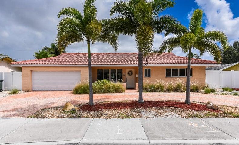 611 W Camino Real, Boca Raton, FL 33486