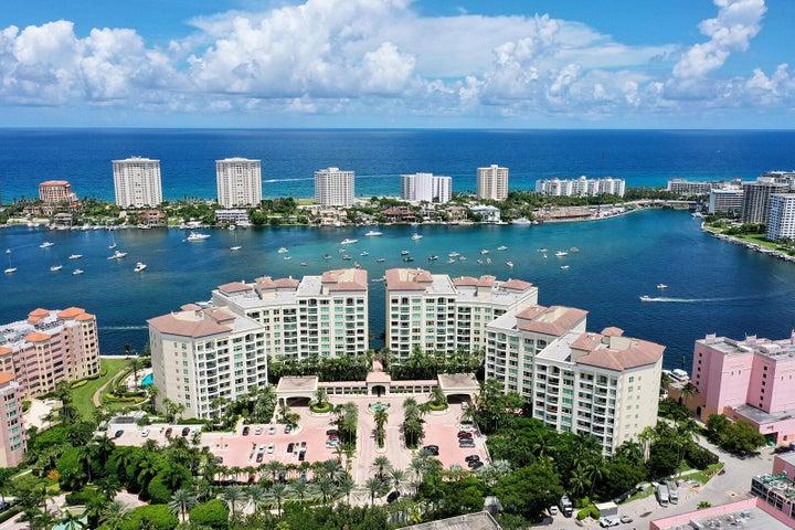 450 SE 5th 402 Avenue, 402, Boca Raton, FL 33432
