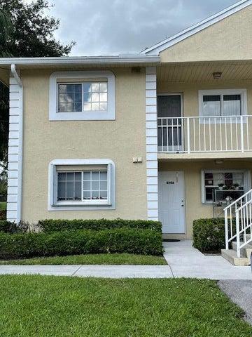 1605 Palm Beach Trace Drive, Royal Palm Beach, FL 33411