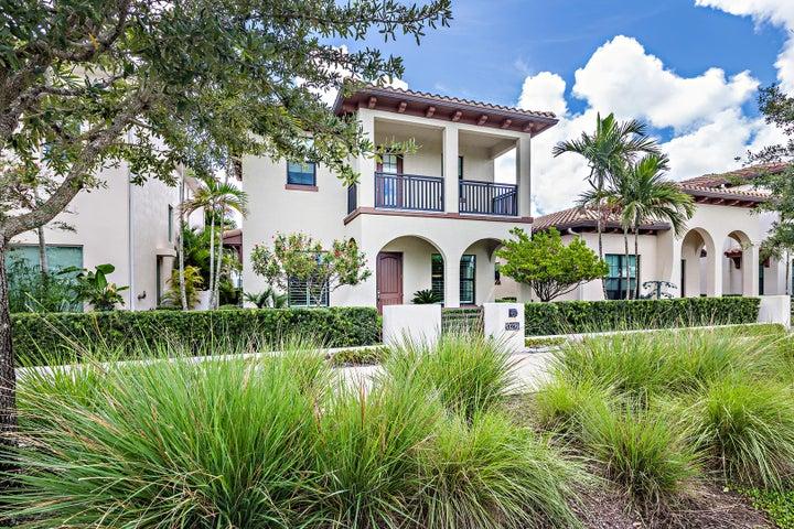 13276 Alton Road, Palm Beach Gardens, FL 33418