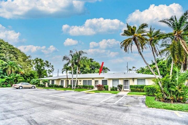 13980 Via Flora, C, Delray Beach, FL 33484