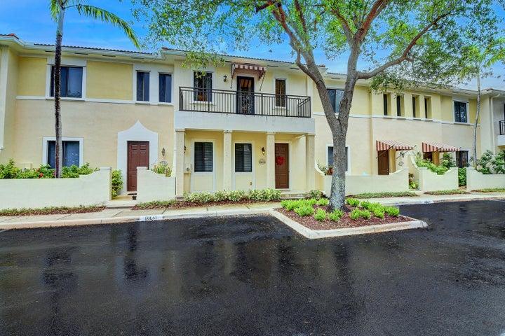 2605 Venetian Drive, Boynton Beach, FL 33426