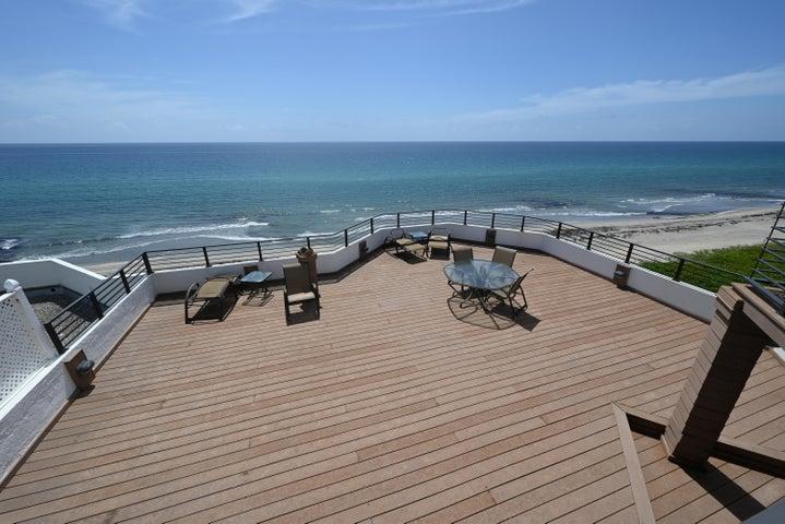 2565 S Ocean Boulevard, 411n, Highland Beach, FL 33487