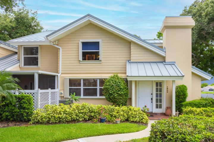 1802 Chadwick Court, Boynton Beach, FL 33436