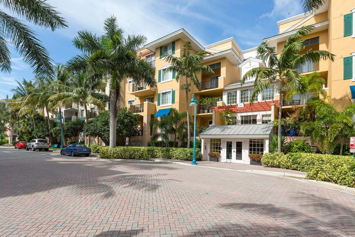 250 NE 3 Avenue, 1-317, Delray Beach, FL 33444