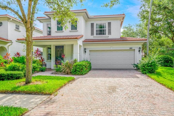 300 September Street, Palm Beach Gardens, FL 33410