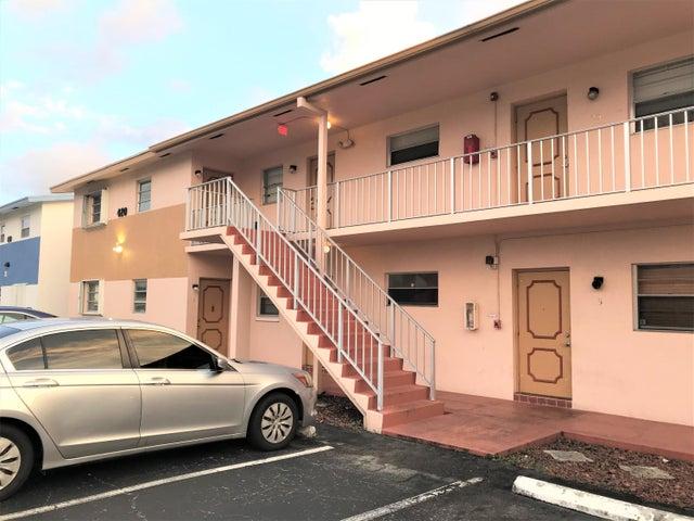 420 W Palm Street, 21, Lantana, FL 33462