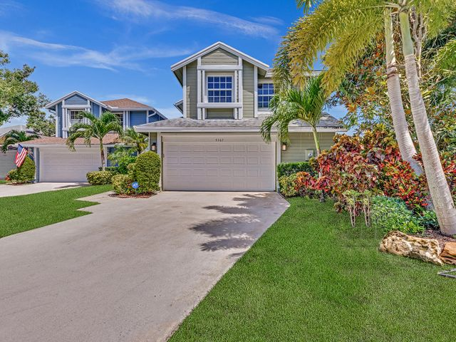 5367 214th Court S, Boca Raton, FL 33486