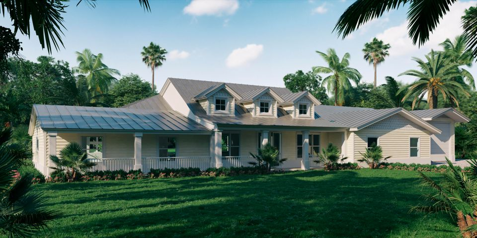 15014 72nd Drive N, Palm Beach Gardens, FL 33418
