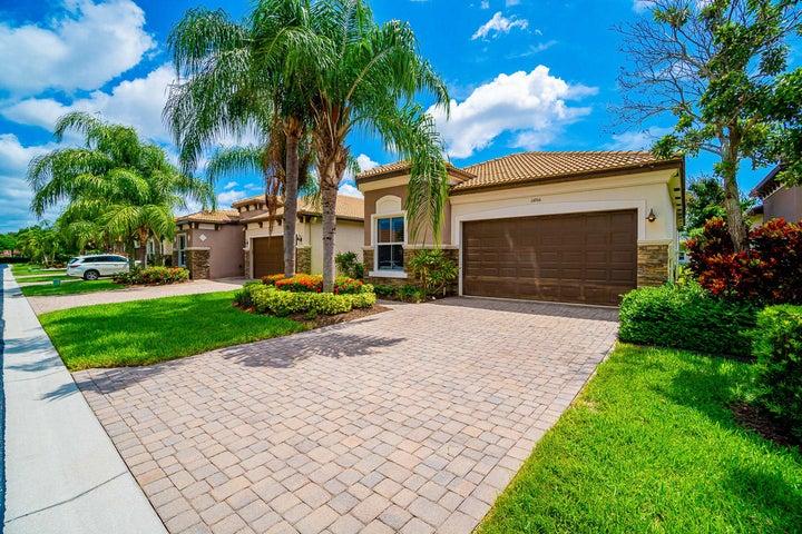 14944 Rapolla Drive, Delray Beach, FL 33446