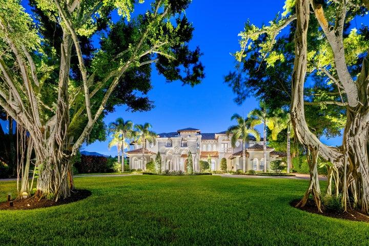 18350 Long Lake Drive, Boca Raton, FL 33496