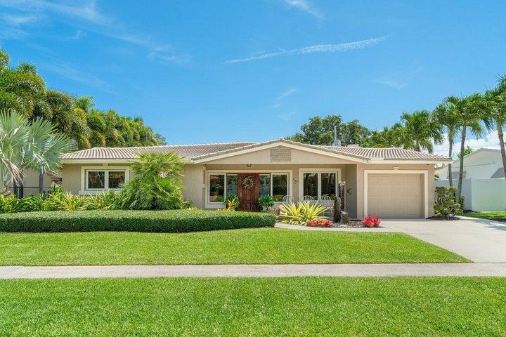 1018 SW 14th Street, Boca Raton, FL 33486