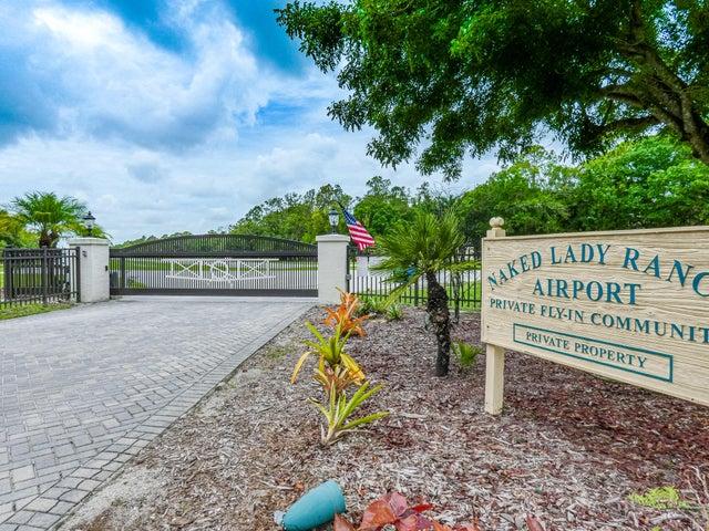 6586 SW 52nd Terrace, Palm City, FL 34990