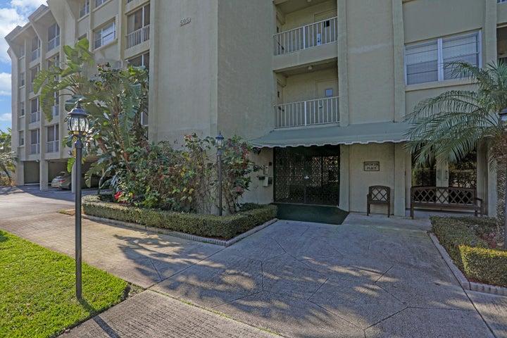 505 Spencer Drive, 409, West Palm Beach, FL 33409