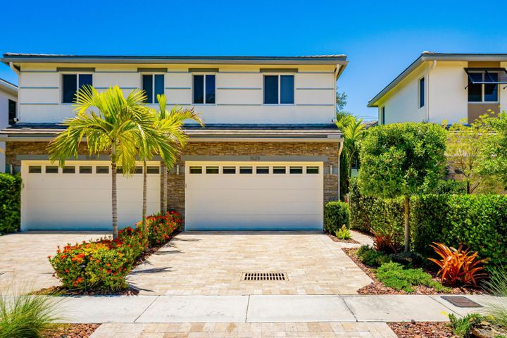 1624 NE 5th Street, Fort Lauderdale, FL 33301