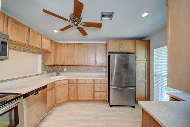 1011 Pheasant Run Drive, B, Fort Pierce, FL 34982