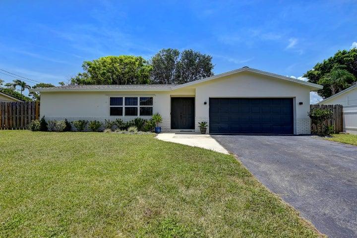 1184 SW 28th Avenue, Boynton Beach, FL 33426