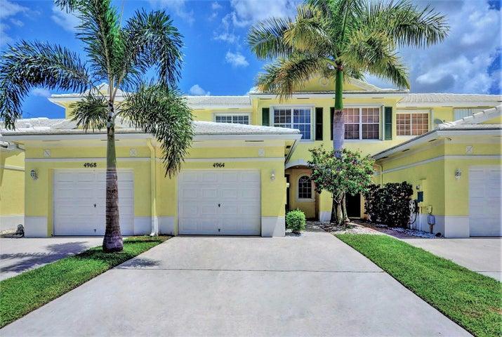 4964 Southard Street, Lake Worth, FL 33463