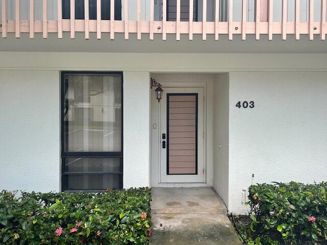 403 Brackenwood Lane S, Palm Beach Gardens, FL 33418