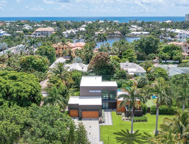 323 NE 8th Avenue, Delray Beach, FL 33483