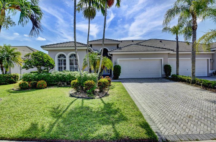 7903 Rockford Road, Boynton Beach, FL 33472