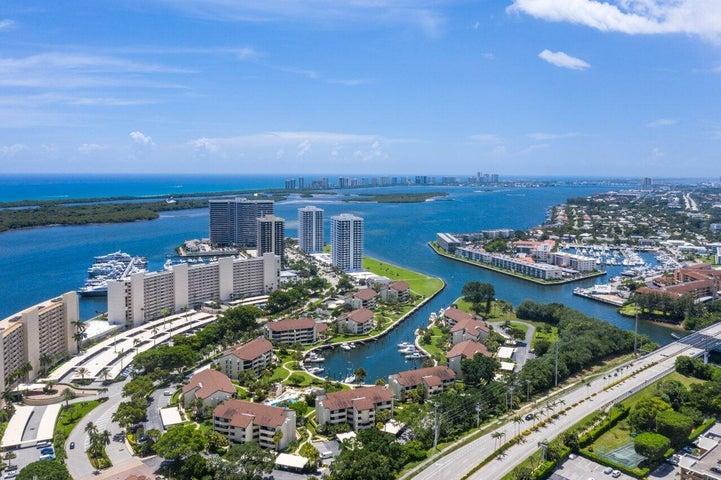 1100 Marine A1r Way W, A1r, North Palm Beach, FL 33408