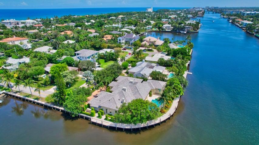 500 Oleander Lane, Delray Beach, FL 33483