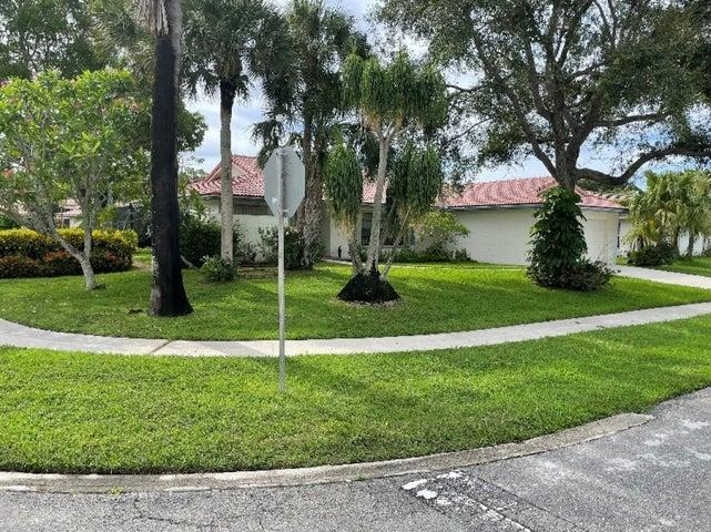 398 NW 22nd Avenue, Boca Raton, FL 33486