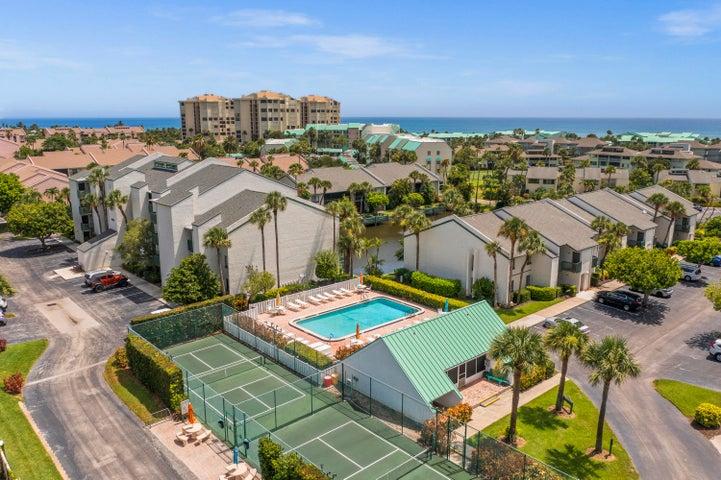 2400 S Ocean Drive, 6431, Fort Pierce, FL 34949