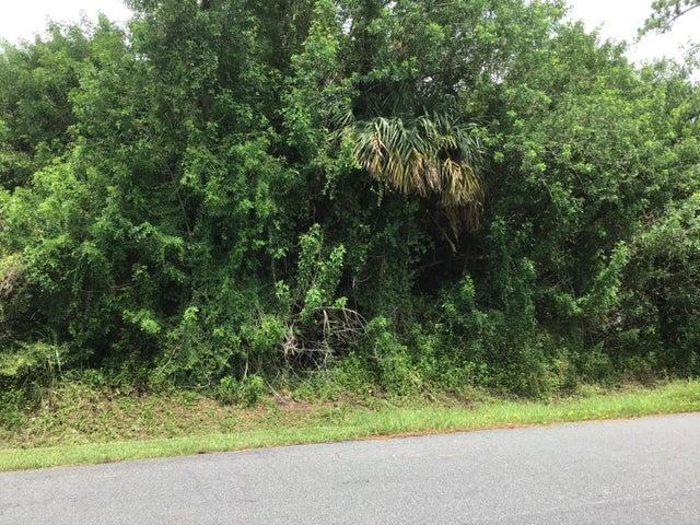 0 Cassia Drive, Fort Pierce, FL 34982
