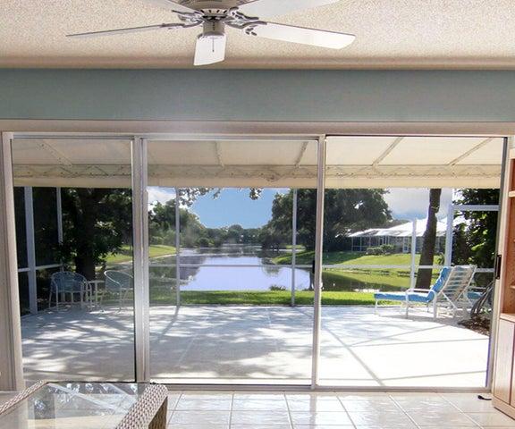 1533 SW Waterfall Court W, Palm City, FL 34990