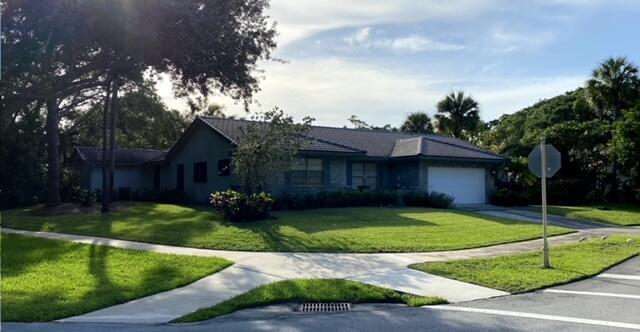 2901 NW 24th Terrace, Boca Raton, FL 33431