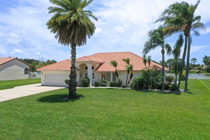 1507 SE Westmoreland Boulevard, Port Saint Lucie, FL 34952