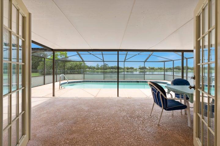 1802 SE Wexford Court, Port Saint Lucie, FL 34952