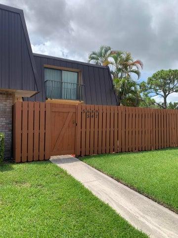5689 SE Windsong Lane, Stuart, FL 34997