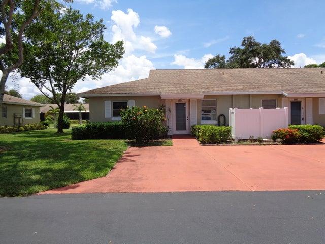 18865 Argosy Drive, A, Boca Raton, FL 33496