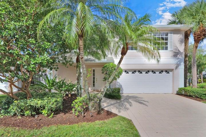 2 Governors Court, Palm Beach Gardens, FL 33418
