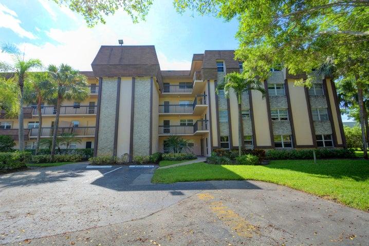 6000 NW 2nd Avenue, 1390, Boca Raton, FL 33487