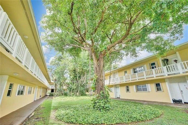 600 Se 2nd Ave, K5, Deerfield Beach, FL 33441