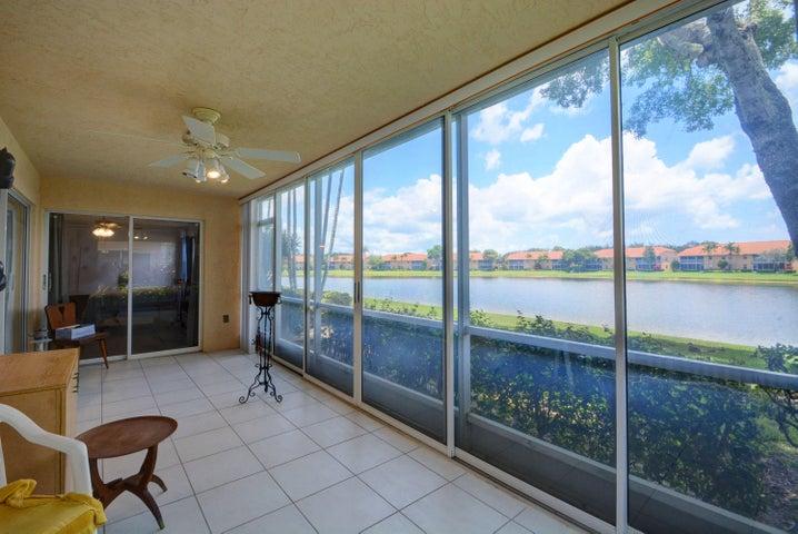 9901 Seacrest Circle, 102, Boynton Beach, FL 33437