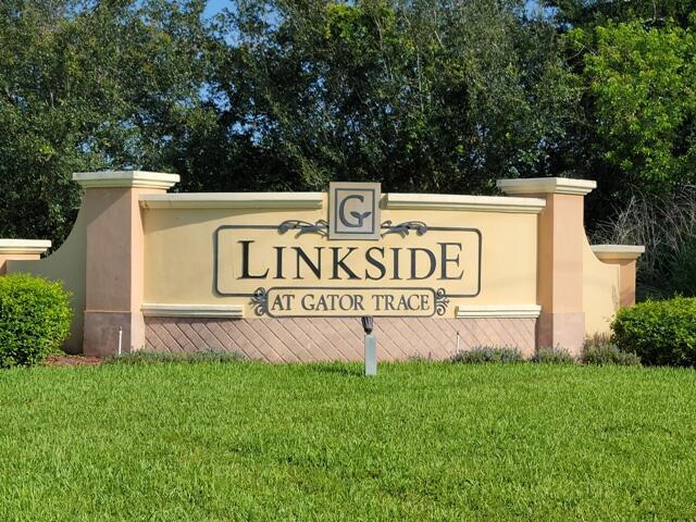 4190 Gator Greens Way, 12, Fort Pierce, FL 34982
