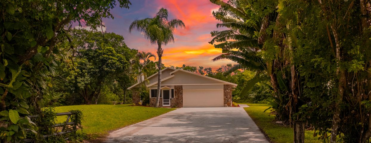 11479 52nd Road, West Palm Beach, FL 33411