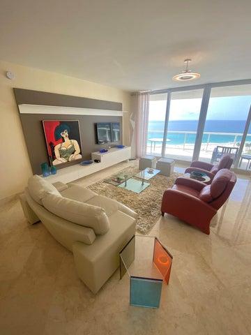 2700 N Ocean Drive, 1703b, Riviera Beach, FL 33404