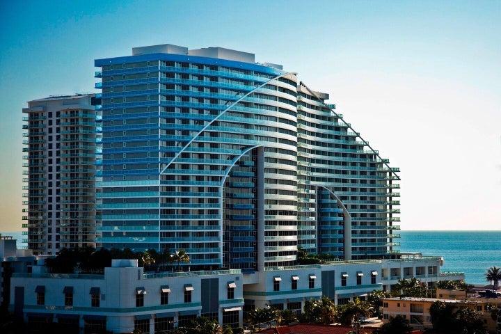 3101 Bayshore Drive, 503, Fort Lauderdale, FL 33304