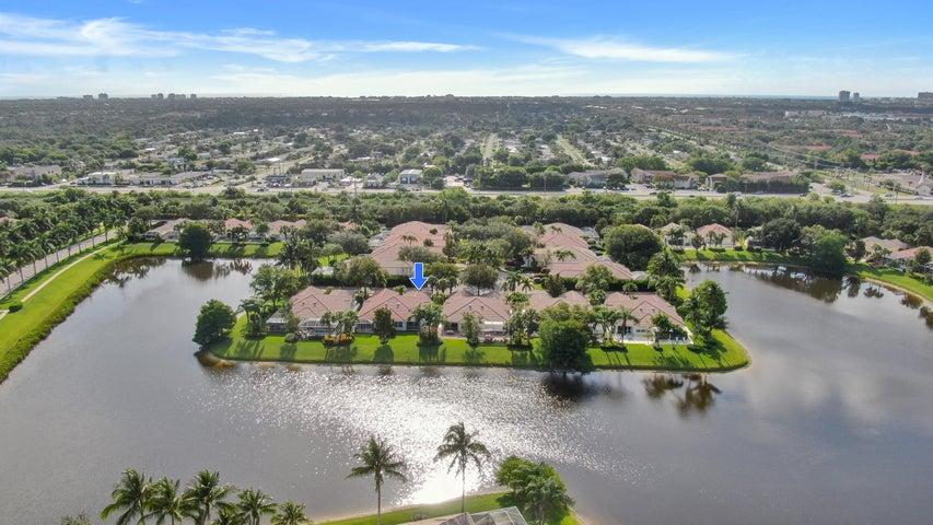 929 Magdalena Road, Palm Beach Gardens, FL 33410